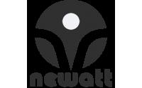 Newatt